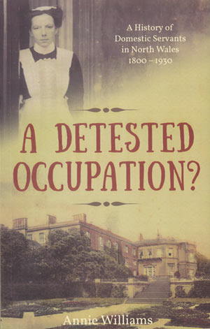 A Detested Occupation?