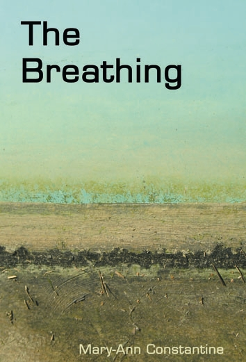 The Breathing