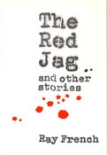 The Red Jag
